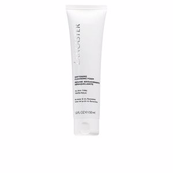 CLEANSERS soft cleansing foam 150 ml