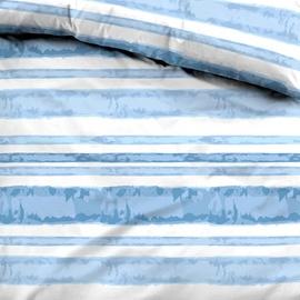 TOM TAILOR Ayla blau (135x200+80x80cm)
