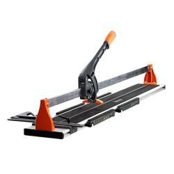 Fliesenschneider DFS 1200 Pro Schneider Fliesen Fliesenschneidermaschine Säge