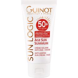 Guinot Age Sun Summum 50+