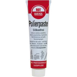 Rot-Weiss 1300 Autopolitur 100ml
