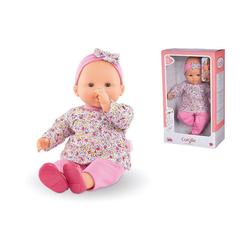 Corolle® Babypuppe Louise