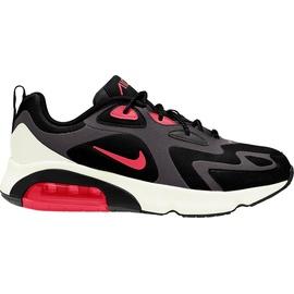 Nike Men's Air Max 200 grey white black, 42 ab 70,95 € im