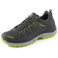 M anthracite/lime 45