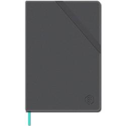 Neolab Professional Notebook NDO-DN 116 G9-1SYX-DSA7 Notizbuch unliniert/liniert + Ncode™ für sma