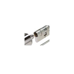 TCS Tür Control Elektron.Knaufzylinder 811-003-3560