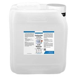 WEICON Lecksuch-Spray dickflüssig 5 L