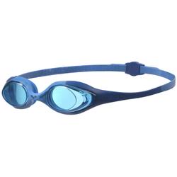Arena Spider - Schwimmbrille - Kinder Blue One Size