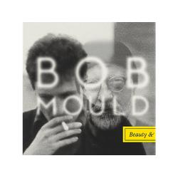 Bob Mould - Beauty & Ruin (CD)