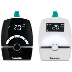 BABYMOOV Babyphone Babyphone Premium Care