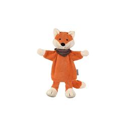 Sterntaler® Handpuppe Kinder Handpuppe Fuchs Handpuppen
