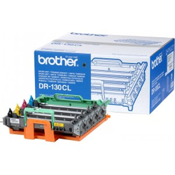 Bildtrommel Brother - DR-130CL