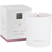 The Ritual of Sakura Scented Duftkerze 290 g