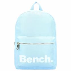 Bench City Girls Rucksack 34 cm taubenblau