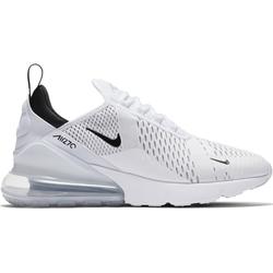 Nike Air Max 270 - Sneaker - Herren White 10 US