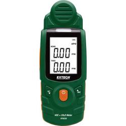 Extech Formaldehyd-Messgerät VFM200