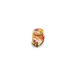 SUKRIN Fruchtaufstrich Marille 80% 260 g
