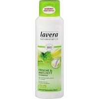 Lavera Frische & Anti-Fett Shampoo 250 ml