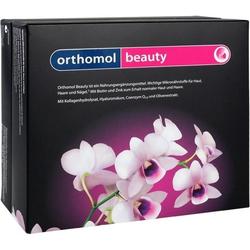 Orthomol Beauty