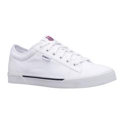 K-Swiss K-Swiss Port Sneaker weiß 45