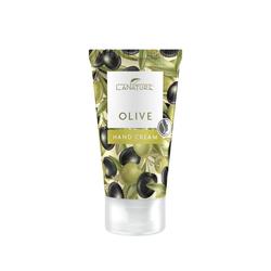 LaNature Handcreme Olive, 50 ml