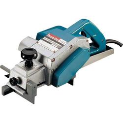 Makita Elektrohobel Hobel-Breite: 82mm 950W Falztiefe (max.): 20mm