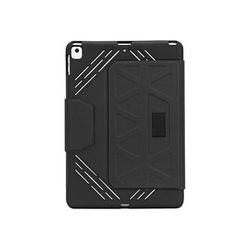 Targus Pro-Tek Tablet-Hülle für Apple iPad Pro 10.5, Aplle iPad Air 10.5 schwarz
