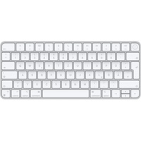 Apple Magic Keyboard mit Touch ID Tastatur