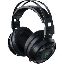 RAZER Headset mit THX Spatial Audio Wireless-Headset
