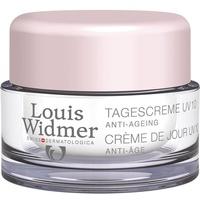 Louis Widmer Tagescreme UV 10 50 ml