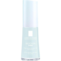 Roche-Posay Silicium XL Top Coat