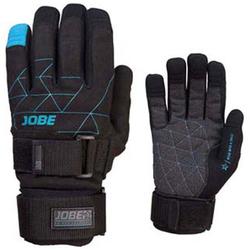 JOBE GRIP Handschuh 2021 - S