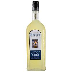 Bresca Limoncino di Muravera