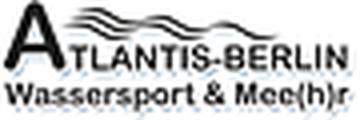 Atlantis Onlineshop