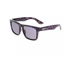 Sonnenbrille VANS - Squared Off Heliotrope Tortoise (YKH)