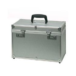 Comair Aluminium Profi Werkzeugkoffer