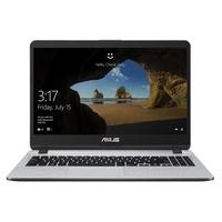 """ASUS X507UA-BQ168T 15,6""""FHD i36006U/8GB/1TB/W10H"""