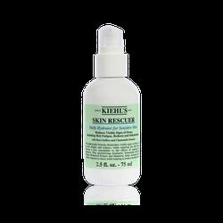 Kiehl's Skin Rescuer Feuchtigkeitspflege 75 ml
