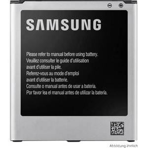 Samsung Handy-Akku Galaxy J3 (2016) 2.600 mAh