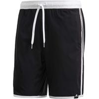 adidas 3-Streifen CLX black L