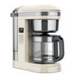 KitchenAid 5KCM1209EAC Filterkaffeemaschine