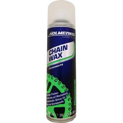 Holmenkol Chain Wax (kettenwachs) neutral
