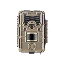 Bushnell Wildkamera Trophy Cam Essential E3 16MP Wildkamera
