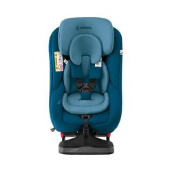 Concord Autokindersitz Auto-Kindersitz Reverso.Plus, Peacock Blue blau