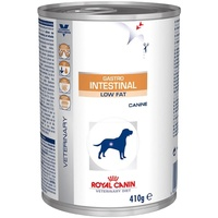 Royal Canin Gastro Intestinal Low Fat 12 x 410 g