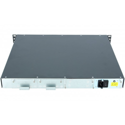 Cisco - AIR-WLC4402-12-K9 - 4400 Series WLAN Controller for up to 12 Lightweight APs