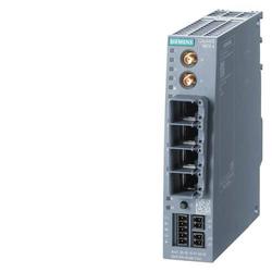 Siemens Indus.Sector Mobilfunk-Router SCALANCE 6GK5876-4AA00-2DA2