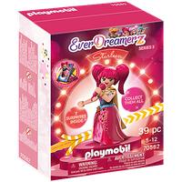 Playmobil EverDreamerz Starleen - Music World 70582