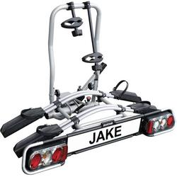 Eufab Fahrradträger Jake 11510 Anzahl Fahrräder=2