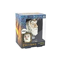 Icon Licht: Herr der Ringe - Gandalf